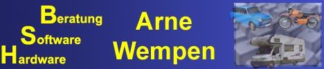 HSB Wempen